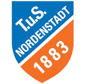 TuS Nordenstadt – Tischtennis in Wiesbaden